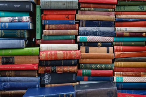 A Step By Step Guide On How To Publish A Book On Kindle