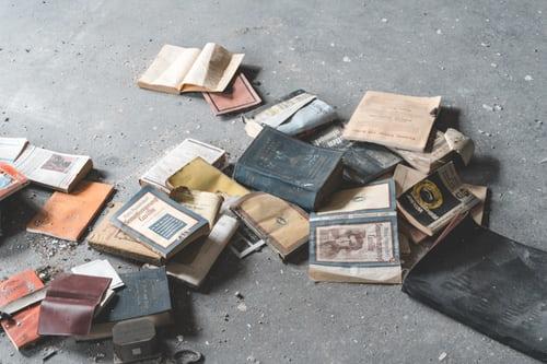 10 Strategies to Market Your Book Online