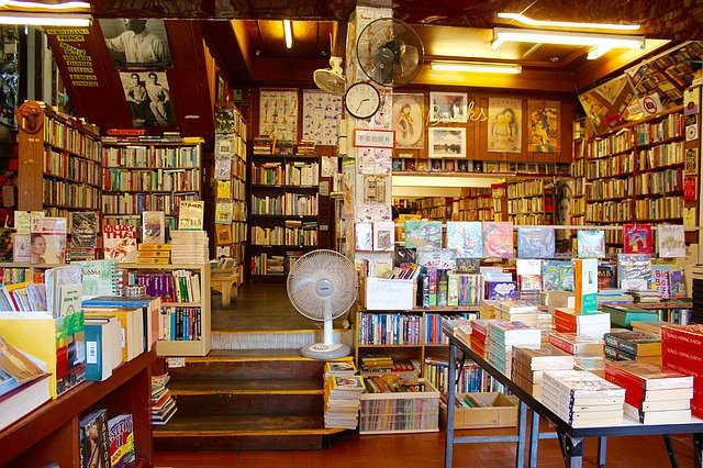 How to Increase Book Sales and Make Your Book Irresistible by Adding Details to Your Titles