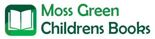 Moss Green Childrens Books