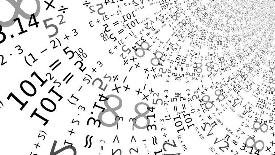 Mathxl Answers – Super Helpful Math Aid